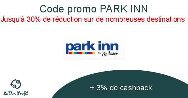 Coupons de reductions familly park