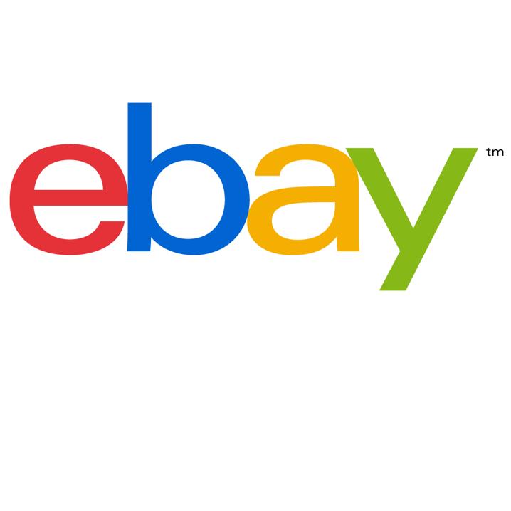 Cashback Ebay | 1.5% de réduction et codes promos Au Bon